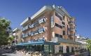 Hotel Diana Bellaria Igea Marina