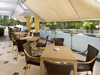 Hotel St. Moritz Hgs Bellaria Igea Marina