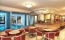 Hotel Mondial Bellaria Igea Marina
