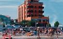 Hotel Giorgetti Palace Bellaria Igea Marina