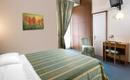 Hotel Acerboli Rimini