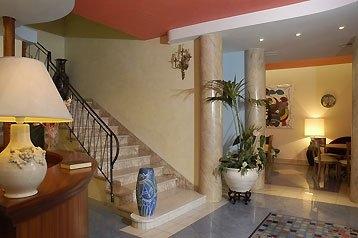 Hotel Derby Bellaria Igea Marina