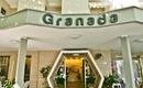 Hotel Granada Bellaria Igea Marina