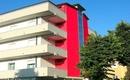 Hotel Etoile Rimini