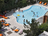 Hotel Buonafortuna Bellaria Igea Marina