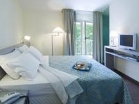 Hotel Estense Bellaria Igea Marina