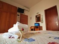 Hotel Du Lac Rimini