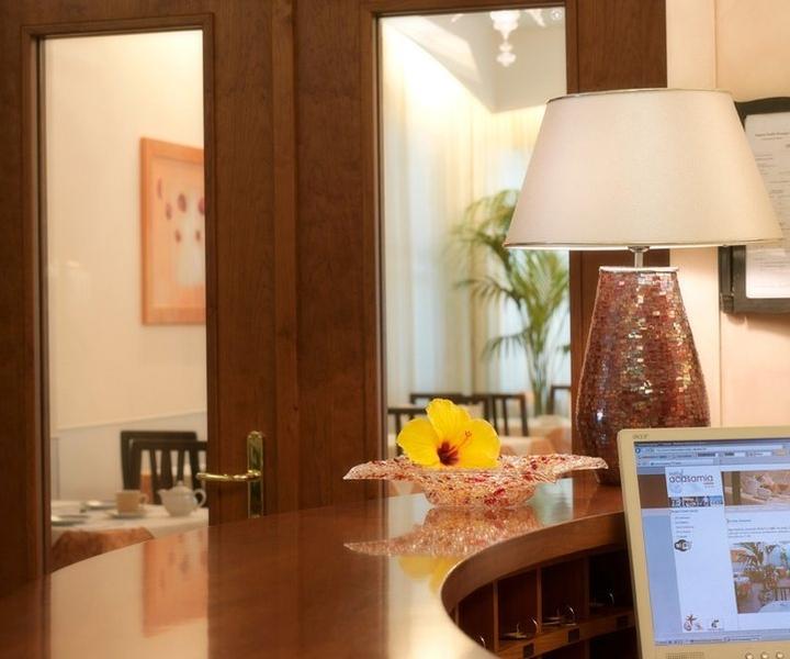 ACasaMia WelcHome Hotel Rimini