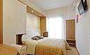 Hotel Deborah Cervia