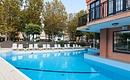 Hotel Apollo Cesenatico