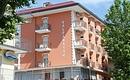 Hotel Valparaiso Rimini