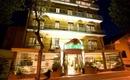 Hotel Nordic Bellaria Igea Marina