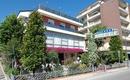 Hotel Adele Bellaria Igea Marina