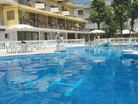 Hotel Miranda Bellaria Igea Marina