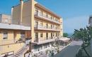 Hotel Cadiz Rimini