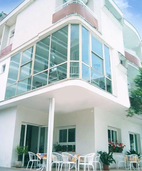 Hotel Piccolo Mondo Bellaria Igea Marina