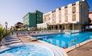 Hotel Rosa Maria Elite Bellaria Igea Marina