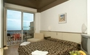 Eurhotel Rimini