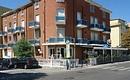 Hotel L&V Rimini