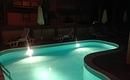 Hotel Aron Rimini
