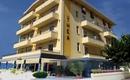 Hotel Thea Bellaria Igea Marina