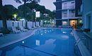 Hotel Adriatica Riccione