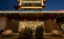 Hotel Columbia Bellaria Igea Marina