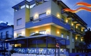 Hotel Laguna Blu Rimini
