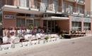 Hotel Arcade Rimini