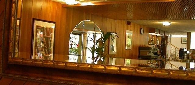 Club Hotel Residence Cesenatico