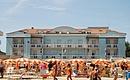 Hotel Alba D'Oro Bellaria Igea Marina