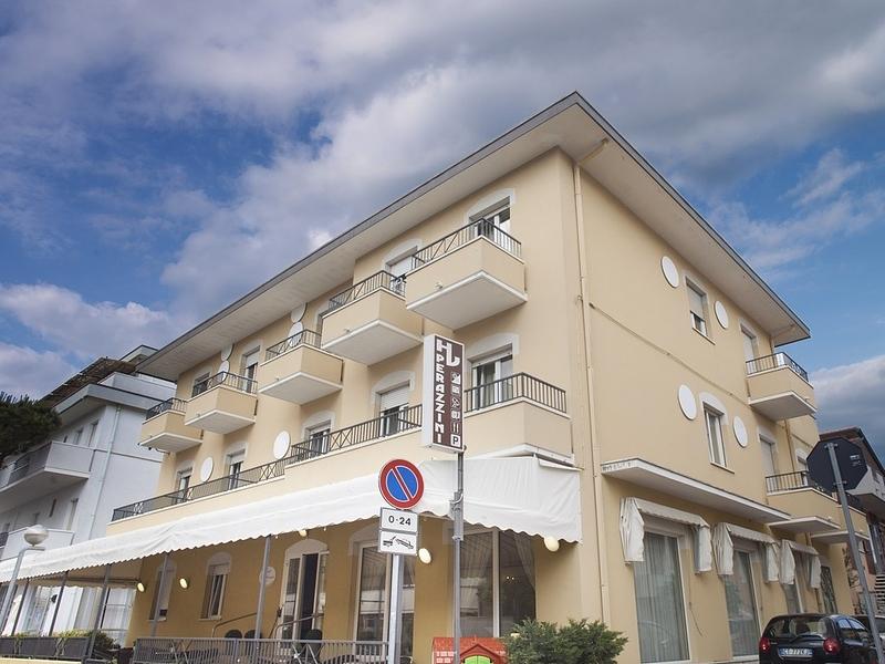 Telefono Villa Igea Milano