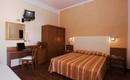 Hotel Bella Zurigo Cesenatico