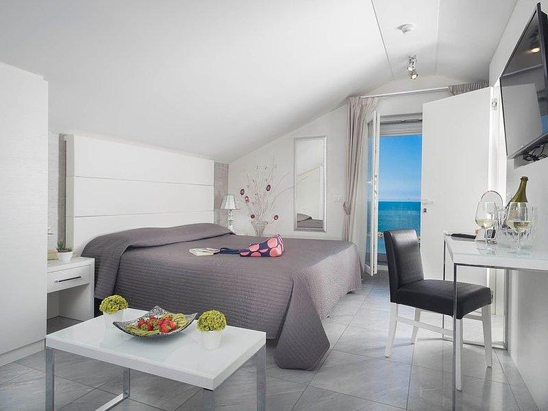 Hotel Piccadilly Bellaria Igea Marina