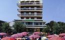 Hotel Semprini Bellaria Igea Marina