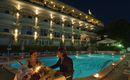 Hotel Posillipo Gabicce