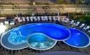 Blu Suite Hotel Bellaria Igea Marina