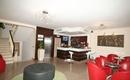 Hotel Residence & Suite Bellaria Igea Marina