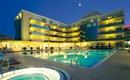 Hotel Valverde & Residenza Cesenatico
