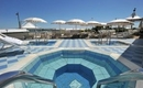 Hotel Gradara Bellaria Igea Marina
