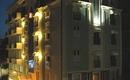 Hotel Augustus Rimini