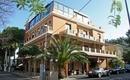Hotel Memory Rimini