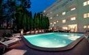 Astoria Suite Hotel Rimini