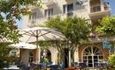 Hotel My Home Bellaria Igea Marina