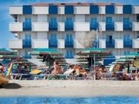 Hotel Internazionale Bellaria Igea Marina