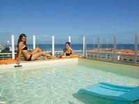 Hotel Aragosta Cattolica