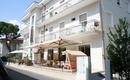 Hotel Donatella Bellaria Igea Marina