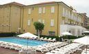 Hotel Stella Polare Rimini