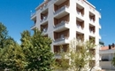 Hotel Alfredo's Rimini