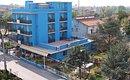 Hotel Cavalcanti Riccione